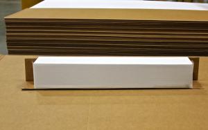 Gilson Packaging