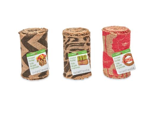 FloraCraft Packaging 4