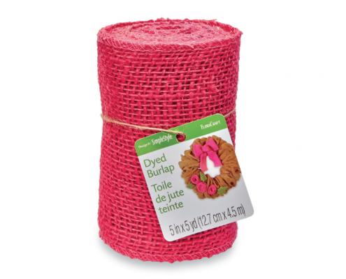 FloraCraft Packaging 6