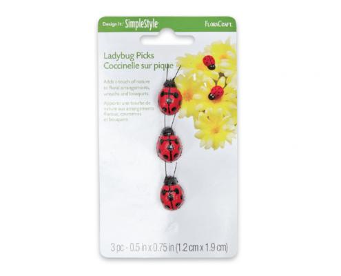 FloraCraft Packaging 9
