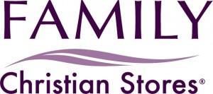family christian stores logo
