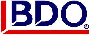 BDO Accounting