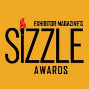 sizzleawards