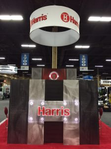 Booth Harris2