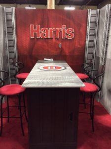 Booth Harris3