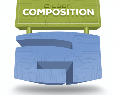 Composition Data