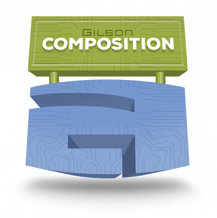 Composition Data